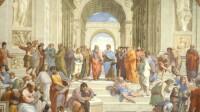 Raphaël Ecole d'Athènes musées Vatican