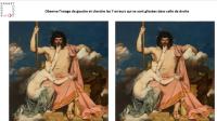 Une histoire de détails au Musée Granet d'Aix-en-Provence