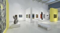 © musée Soulages, Rodez/Thierry Estadieu