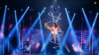 41ème Festival mondial du Cirque de Demain