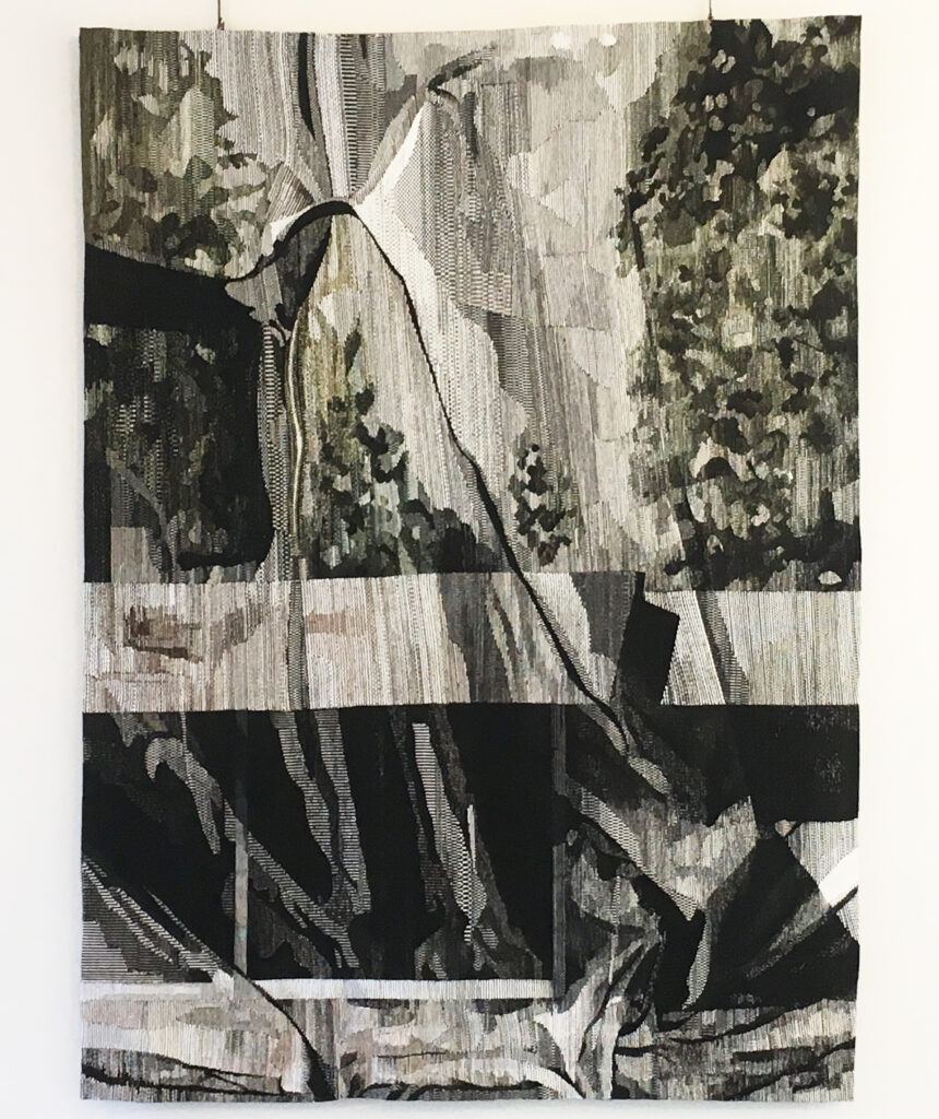 Lucite - Eva Nielsen