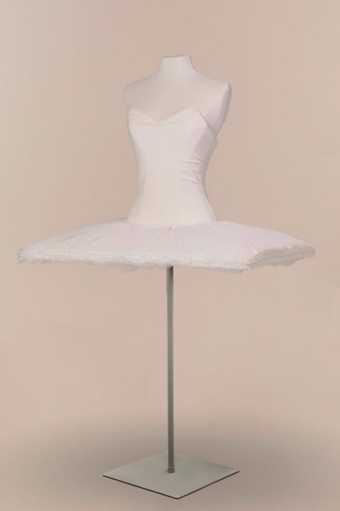 Dutch National Ballet Amsterdam - Dutch doubles 2 - _G1_5776