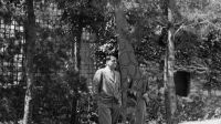 Fondation Giacometti A la recherche des oeuvres disparues (6)