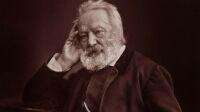 Nadar, Victor Hugo, 1878 Victor Hugo la liberté du panthéon (2)