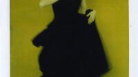 Sarah Moon - Yohji Yamamoto II, 1996 Passé Présent MAM