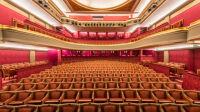 Théâtre Comédie des Champs Elysées