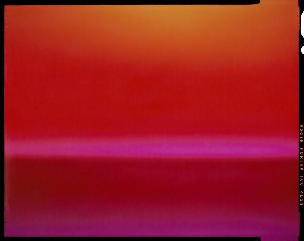 Thomas-Paquet Fragments-1 Horizon#1