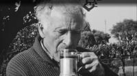 Capture d'écran, plateforme Henri de la Cinémathèque française