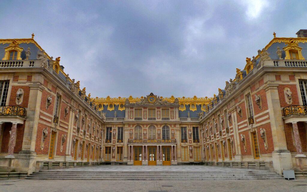 Château_de_Versailles_