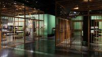Exposition Prison au-delà des murs -museeconfluencesprison03_copyrightstofleth