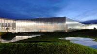 Nuit européenne des musées en mai 2017