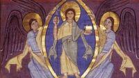 800px-Evangeliaire_saint-mihiel_f142v