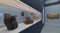 exposition-christo-pompidou-2-3200x0