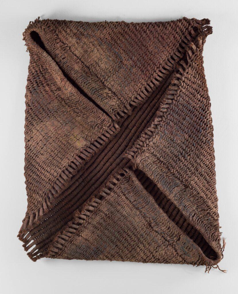 Exposition Francis Wilson au musée Jean Lurçat-Mutta III