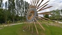 exposition-parc-des-sculptures_musee_de-lhospice-saint-roch-3200x0