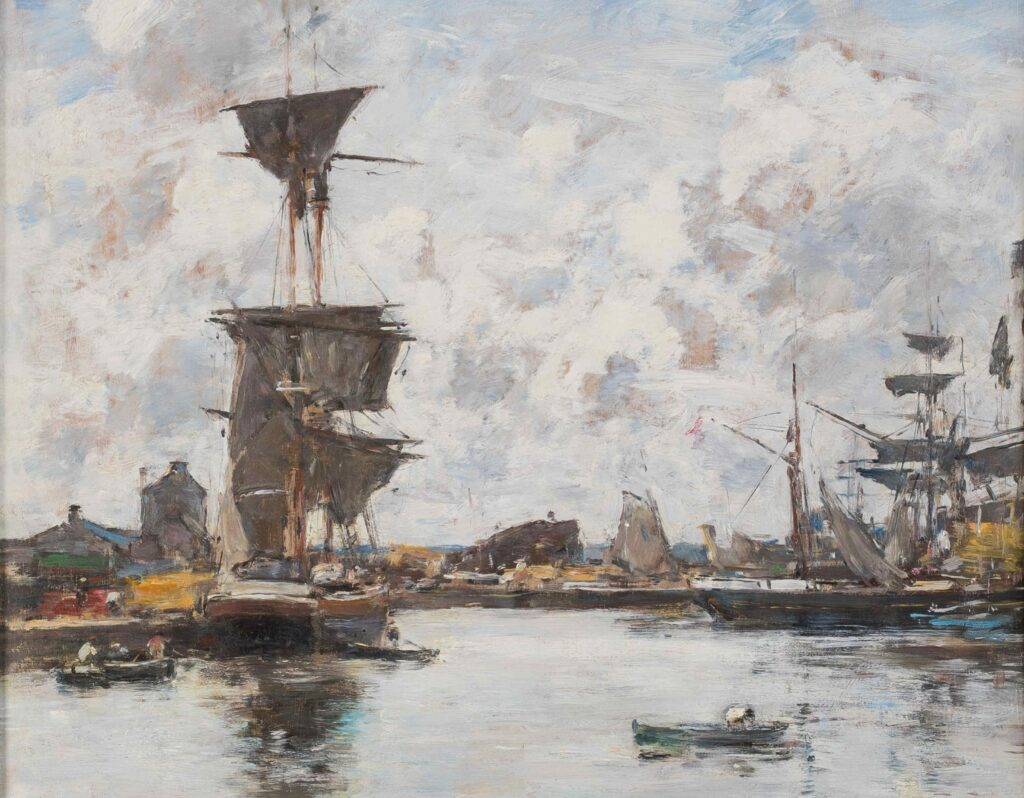 exposition-reflets-dune-collection-musee-des-impressionnismes-eugene-boudin-deauville-le-bassin-3200x0