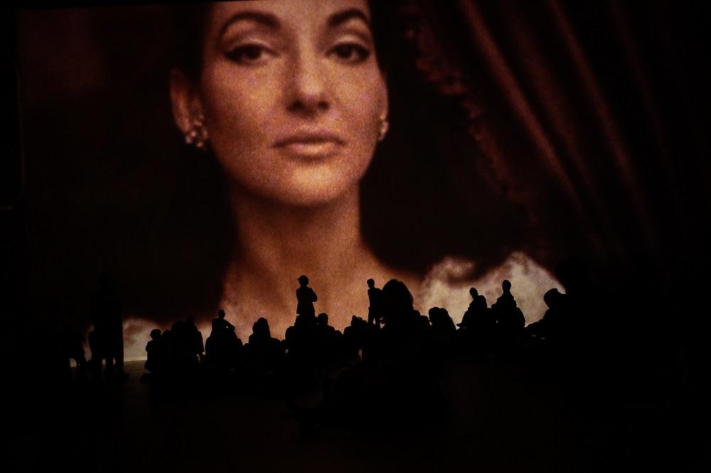 La Callas - The Jam Project