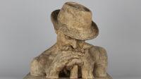 musee-camille-claudel-2020-buste_de_terrassier-1600x0