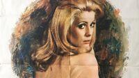 belle-de-jour-affiche-de-film-c4-60x80-cm-1967-catherine-deneuve-luis-bunuel