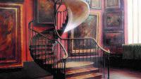 Escaliers Moreau 135X100 cm(1)