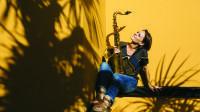Jazz-sur-son-31-Haute-Garonne- Sophie Alour┬®ElodieWinter