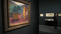linvocation-gauguin-gettymuseum