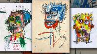 dessin-basquiat-faussaire-galerie-volcano