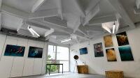 portes-ouvertes-des-ateliers-de-menilmontant-2019-27-1600x0