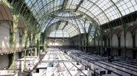 salon-art-paris-art-fair-grand-palais