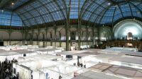 salon-Fiac-grand-palais-2020