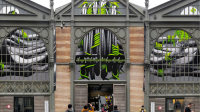 urban-art-fair-carreau-du-temple-2020