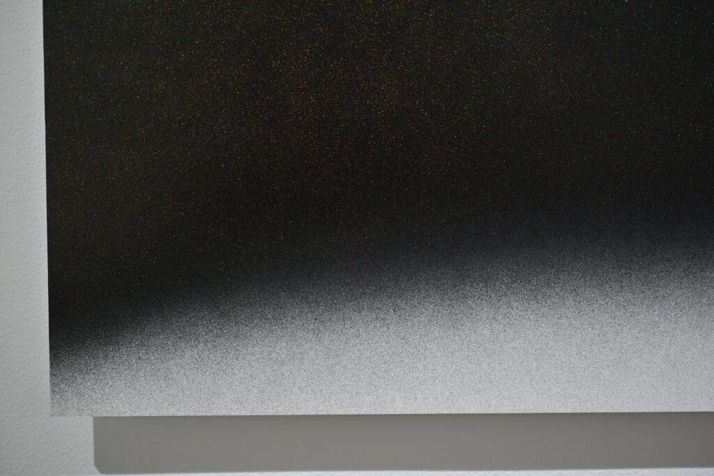 Exposition de Caroline Le Méhauté lauréate du prix Art Collector au 24Beaubourg