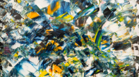 exposition-abstractions-galerie rouan_BRW0876