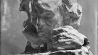exposition-bourdelle devant beethoven-musée bourdelle