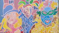 exposition-henri-landier-art-lepic-Carnaval de Maastricht, 2020 (2)