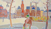 exposition-henri-landier-art-lepic-Carnaval de Maastricht, 2020 (3)