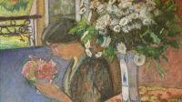 exposition-jean puy et vollard-musée joseph-déchelette (8)