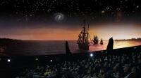 exposition-le ciel au moyen age-planétarium-moyen age 3