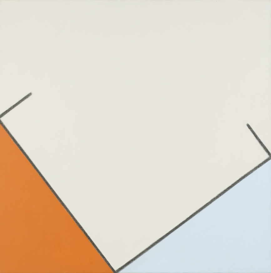 Martin Barré, 86-87-120x120-E 1986-1987