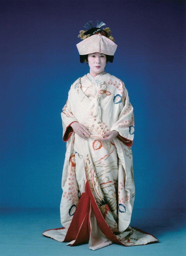 Shōmei Tōmatsu Photographer Daidō Moriyama, 1975