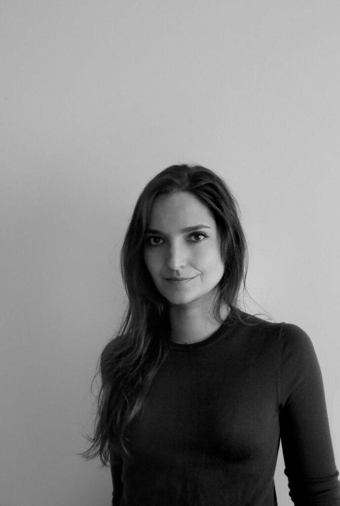 Claire Trotignon