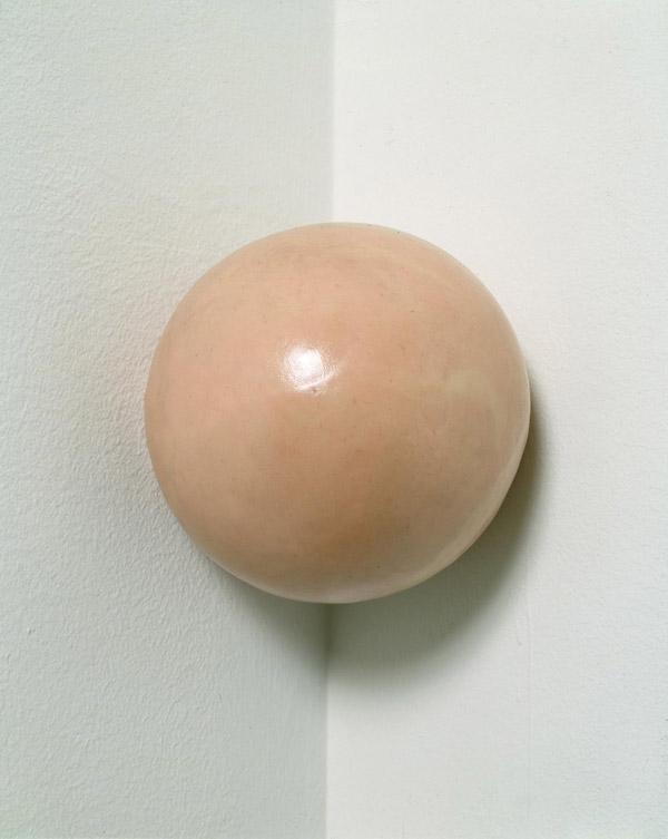 Boule de chewing-gum