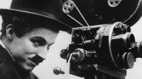 EL.-Charlie-Chaplin
