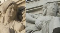 restauration-ratée-palencio-sculpture43