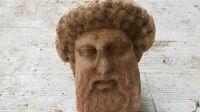 tête-hermes-athènes-sculpture-antique