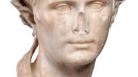 exposition un empereur romain un mortel parmi les hommes musée de la romanité.jpeg