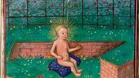 1-enfant_Jesus_latin10548_fol48