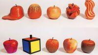 pommes-artistes-celebres-6-1-1536x1089