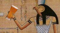 Bière-egypte-antique