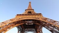 eiffel-tower-4489225_1920